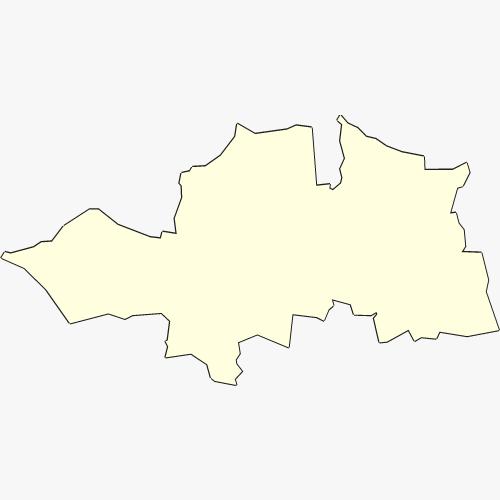 Gmina Bielany Wiejska