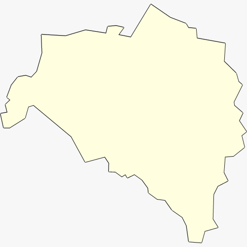 Gmina Michałowice Wiejska