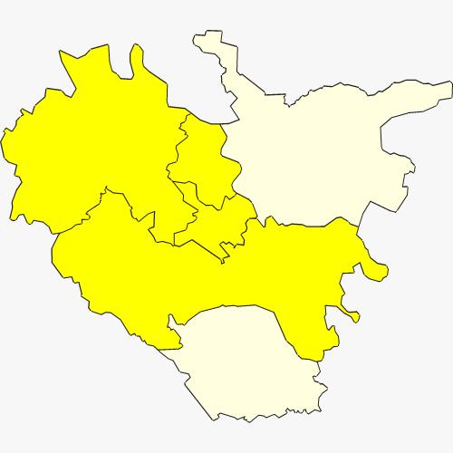 Powiat Leżajski