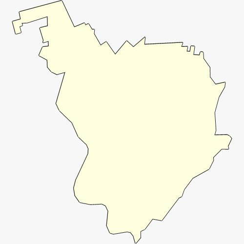 Gmina Ulanów Miejsko Wiejska