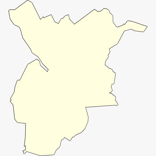 Gmina Grodziczno Wiejska